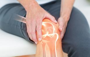 Назван продукт, который поможет укрепить кости