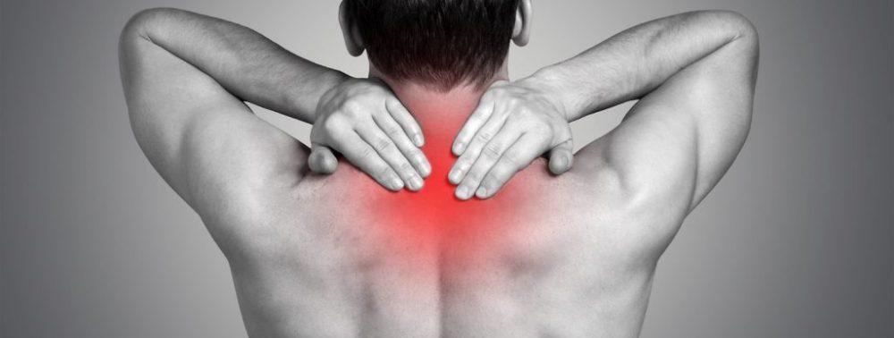 Инъекции стероидов повышают риск перелома позвоночника