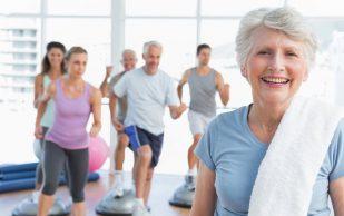 Как победить остеопороз с помощью натуральных средств