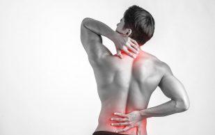 Чем опасна боль в спине и когда нужно бить тревогу