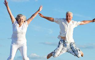 Остеопороз: лечение, отдых и профилактика