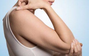 5 натуральных средств, которые уменьшат воспаление и боли при артрите