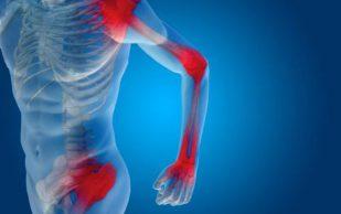 Предупреждение онкозаболеваний, артрита, камней в почках и остеопороза