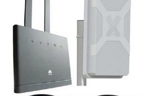 Выбираем правильный беспроводной Wi-Fi роутер