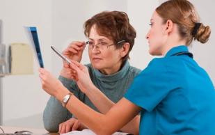 Гигиена и безопасность при остеопорозе
