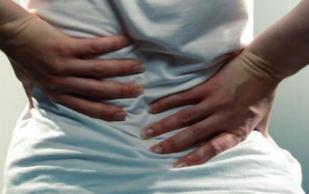 Группа ученых раскрыла главную загадку хронической боли в спине