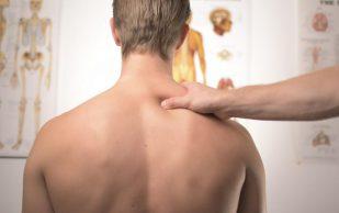 Остеохондроз: когда необходимо срочно обращаться к врачу