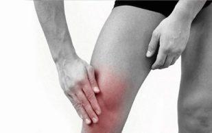 Медики рассказали, как спортсменам эффективно восстановиться после операции на колене