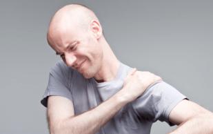Какие болезни провоцируют боль в суставах