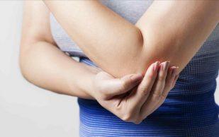 Как распознать воспаление суставов позвоночника