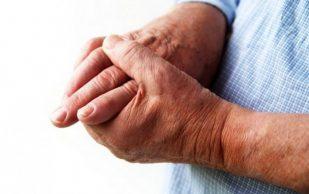 5 дешевых и действенных средств при артрите