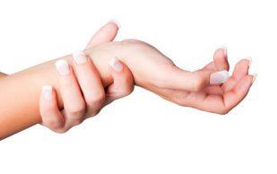 Как облегчить состояние при ревматизме с помощью народных методов