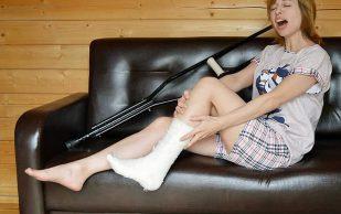 Ученые предложили новый способ восстановления после травм