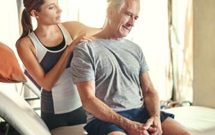 Как облегчить состояние при ревматизме с помощью рецептов народной медицины