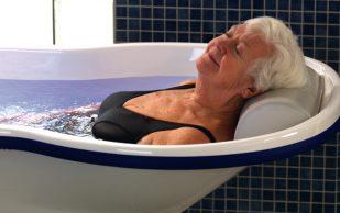 Бальнеотерапия – лучшее санаторно-курортное лечение ревматизма