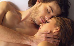 Секс и ревмокардит