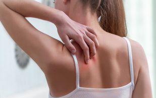 Раскрыта связь между псориазом и заболеванием суставов