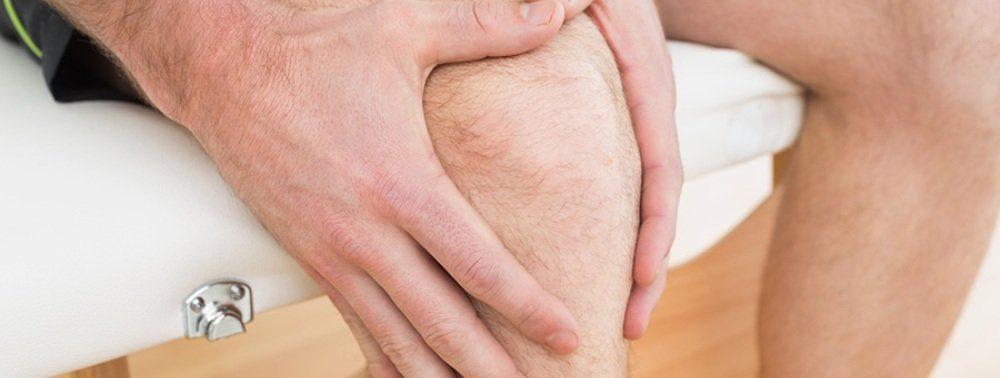 5 лучших продуктов при болях в суставах