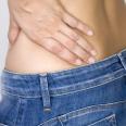 Лечебная физкультура при ревматизме