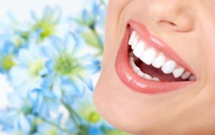 Здоровые зубы и рот или где найти лучшего стоматолога?