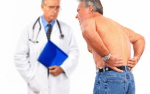 Остеопороз и остеоартроз — в чём разница?