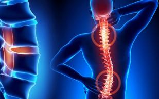 Главные причины и признаки заболевания суставов