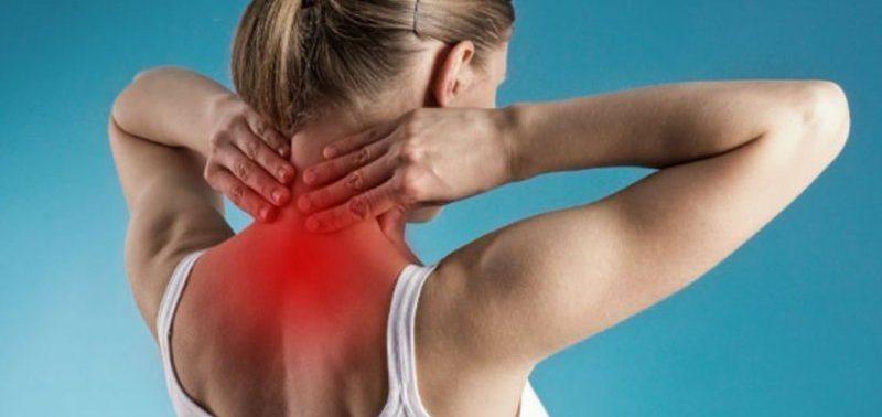 Почему возникает стреляющая боль в мышцах и суставах