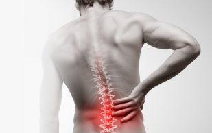 Доктор Мясников рассказал, как избавиться от межпозвоночной грыжи без операции