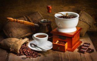 Болят суставы? Исключите из рациона кофеин!