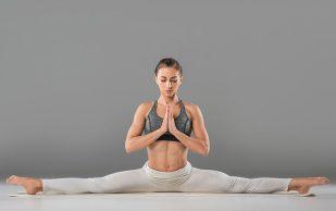 Йога и заболевания суставов