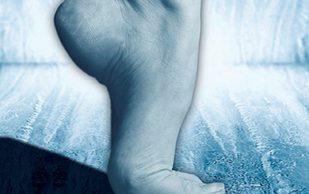 Ортопедические стельки не помогут жертвам пяточных болей