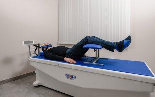 Как люди лечат позвоночник и суставы