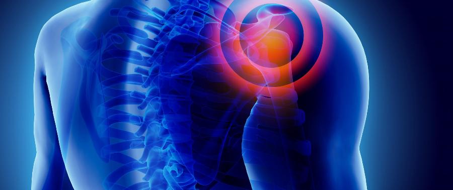 Как избавиться от боли в суставах: советы экспертов