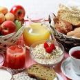 Питание и диета при пяточной шпоре