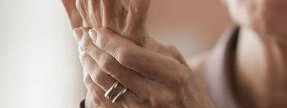 Лучший овощ против боли и воспаления суставов при артрите