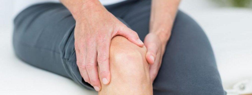 Найдено натуральное средство от болей при артрите