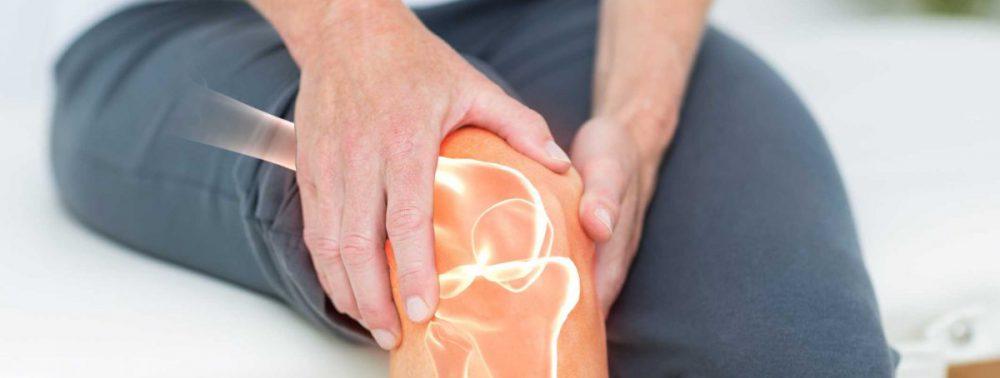 Ревматоидный артрит повышает риск развития диабета второго типа