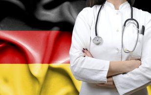Высококлассное лечение в Германии