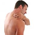 Спасаем плечи и спину. Упражнения и советы