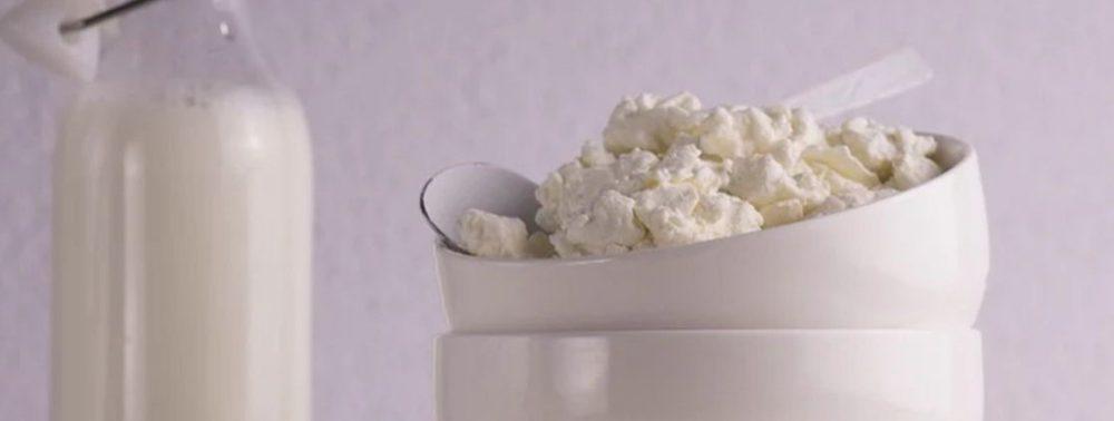 Не только укрепляют кости: 4 важные причины есть продукты с кальцием