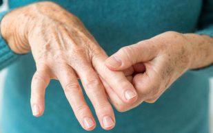 Вдыхание текстильной пыли приводит к ревматоидному артриту