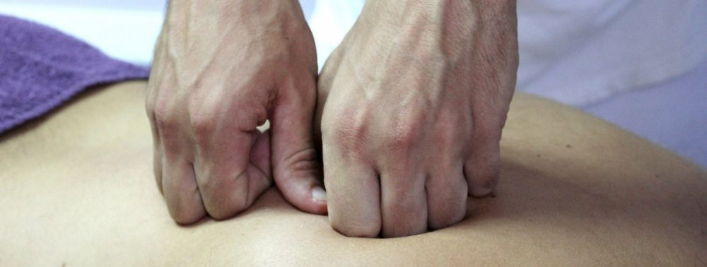 Мануальный терапевт или остеопат? Кого выбрать при болях в спине