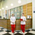 Проктология и центр «Энергия здоровья»