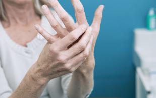 Самые распространенные причины артритов