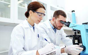 Российская разработка победит остеопороз, обещают ученые