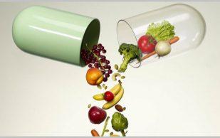 Лучшие противовоспалительные продукты, которые помогут вам противостоять боли в мышцах и суставах
