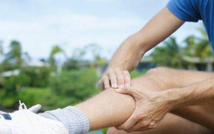 Натуральные средства, которые помогут уменьшить боль в костях