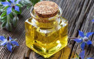 Травы и добавки для лечения ревматоидного артрита