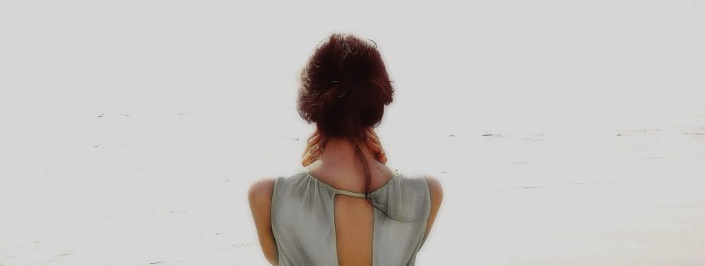В поясницу ступило: 5 распространенных причин болей в спине