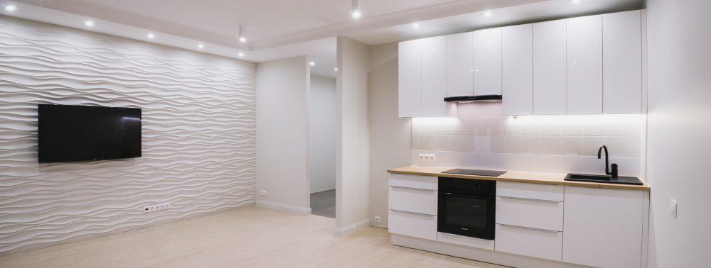 Приятная цена за ремонт квартир под ключ от честной ремонтно-строительной компании stroyhouse.od.ua с опытом